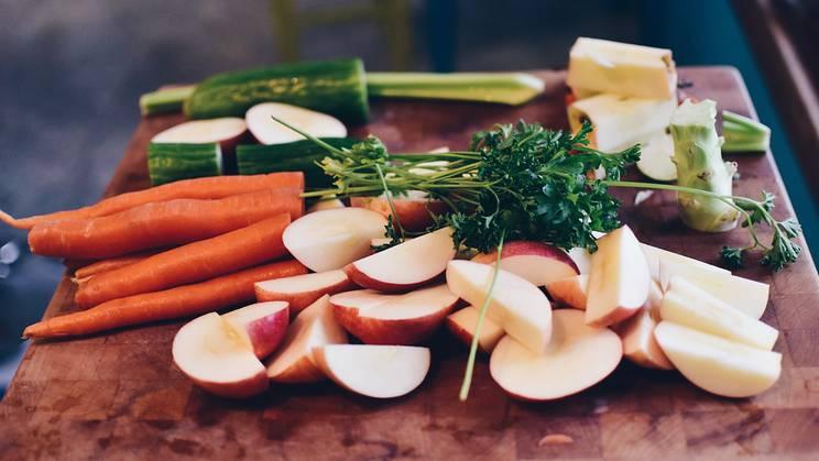 food-1209503_960_720.jpg