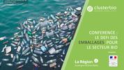 Emballage-pour-le-secteur-bio-pdf