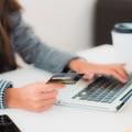 quelle-strategie-efficace-et-nouveaux-canaux-de-vente-pour-developper-vos-ventes-en-e-commerce