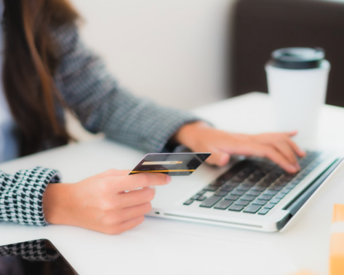 Webinar-strategie-canaux-de-ventes-ecommerce-bio.png