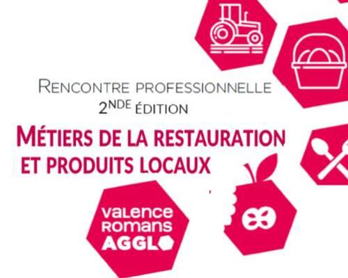 Logo_Site_Rencontre_18_11.png