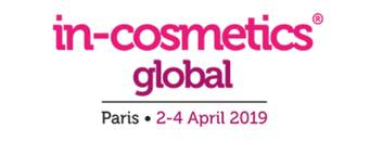 event-in-cosmetics-global-banner.jpg