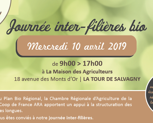 Journée-inter-filières-bio-10-avril