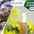 biofach-2021
