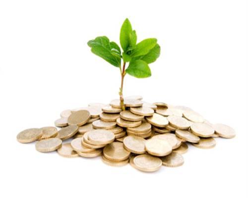 Comment-obtenir-le-financement-dont-vous-avez-besoin.jpg