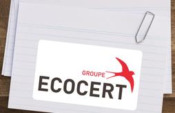 Point à date sur le nouveau réglement bio avec Ecocert