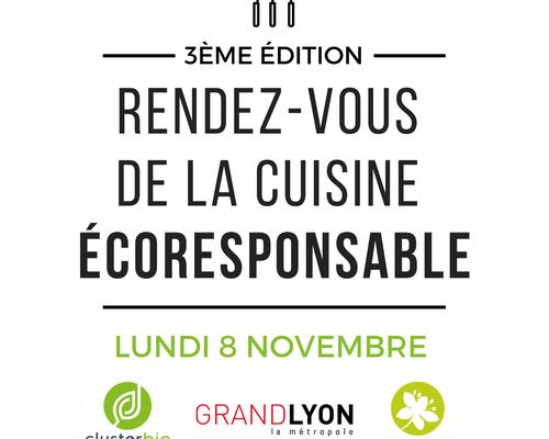 RDV-Cuisine-ecoresponsable-2021.png