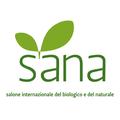 SANA : 31<sup>ème</sup> salon international des produits bio et naturels en Italie