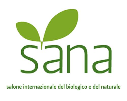 logo_sana_social.png