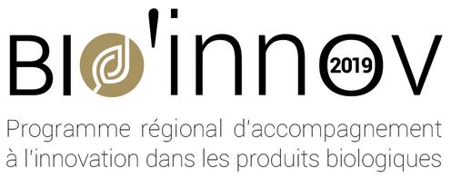 BIO'innov_ Logo Présentation.PNG
