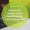 webinar-retour-des-innovations-rencontrees-sur-natexpo-2020