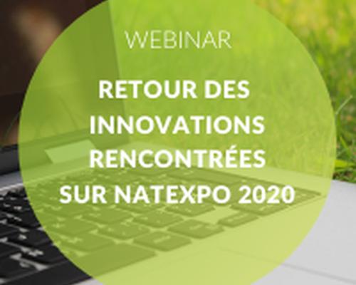 Retour sur les innovations NATEXPO 2020.png