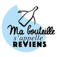 Mabouteille-sapelle-reviens-logo