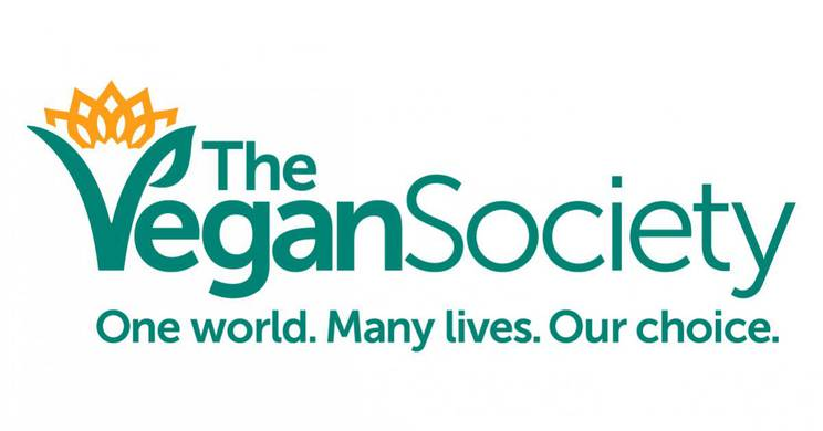 Label Vegan Society