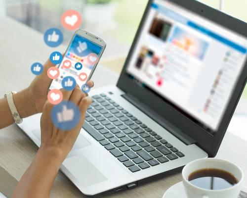 Formation-reseaux-sociaux-webinar.jpeg