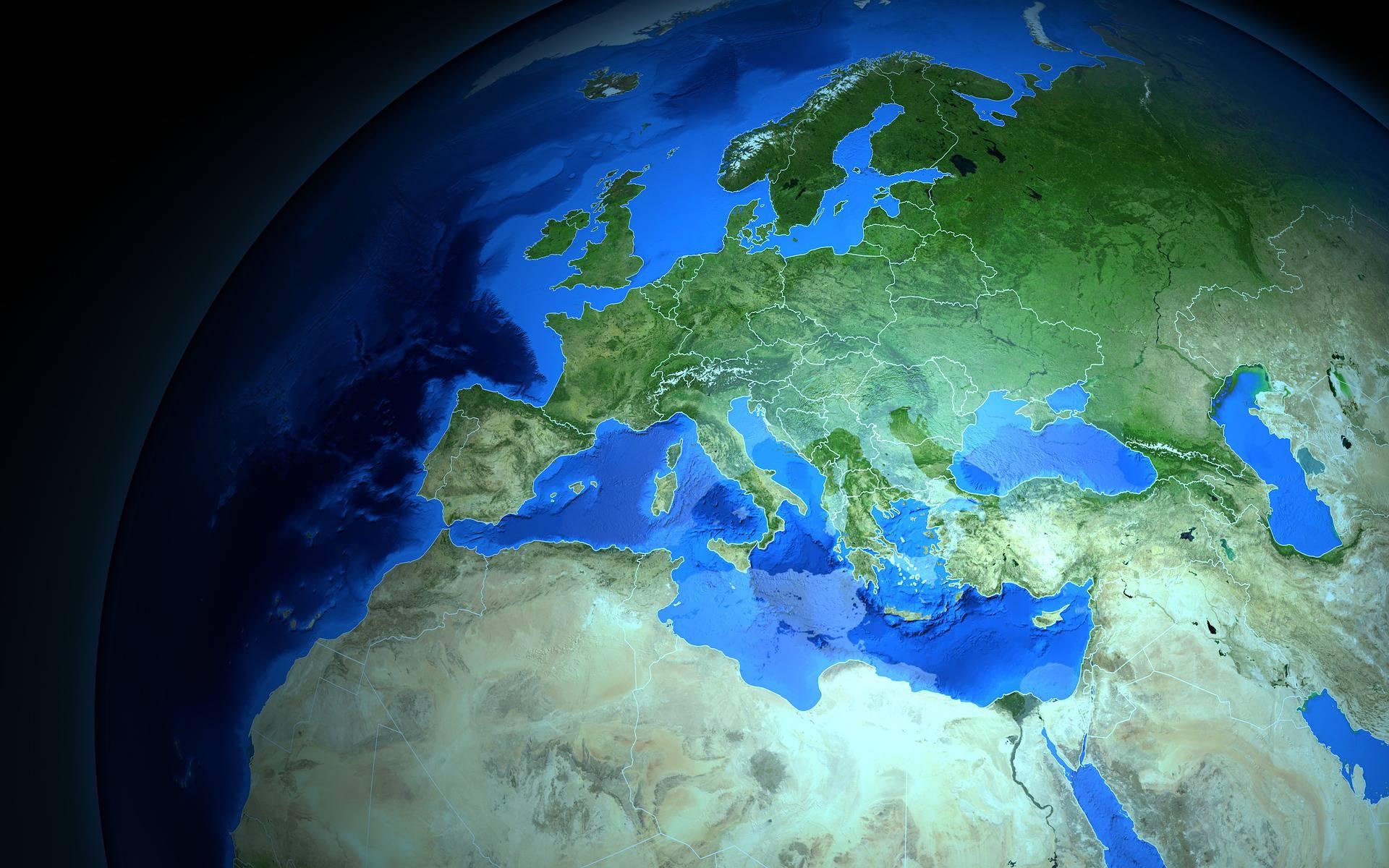 map-of-europe-3836709_1920.jpg