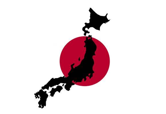 japan-112722_1920.jpg