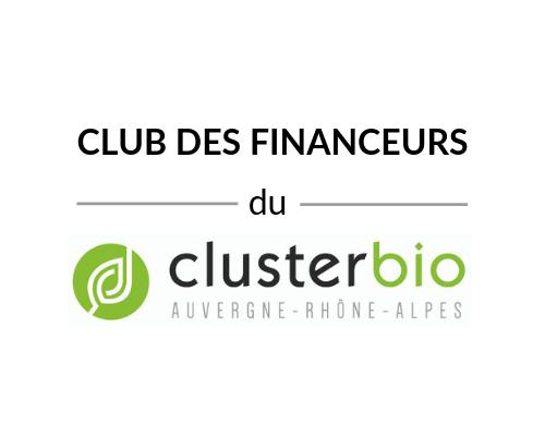 Club des financeurs_07062019.png