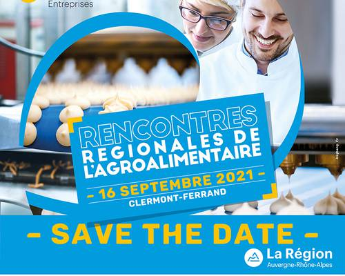 arae_2021_rencontres_regionales_agroalimentaire_save_the_date_800x800px_v3_-_Copie_-_Copie.jpeg