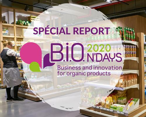 Les-tendances-bio-France-Internatioal-biondays-2020.png