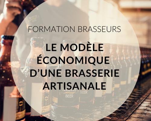 Formation-Cluster-Bio-modele-economique-brasserie-artisanale.png