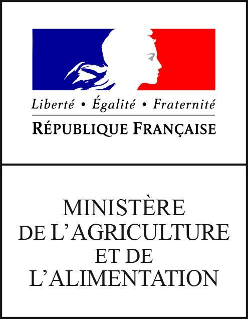 Ministere-de-lagriculture-et-de-lalimentation