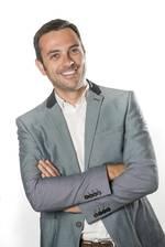 Adrien PETIT - Directeur Cluster Bio