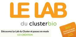 banniere-lab.jpg