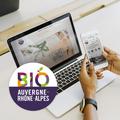 rejoignez-la-communaute-bio-et-boostez-votre-communication-aupres-des-consommateurs