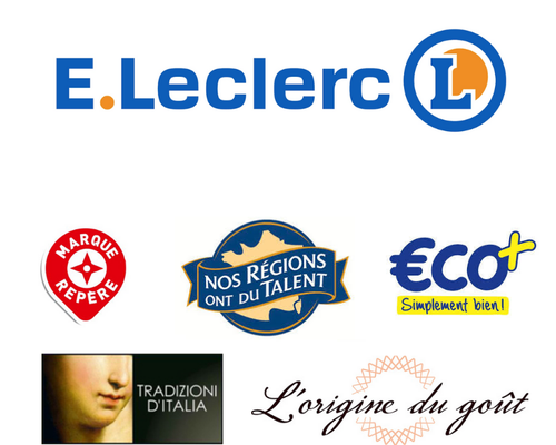 MDD-LECLERC-Rencontre-feef.png