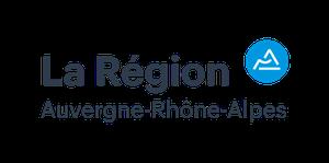 Logo-partenaire-Région-Auvergne-Rhône-Alpes