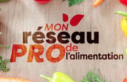 Crowdfunding -Agripousse - Mon e-picerie de produits locaux !