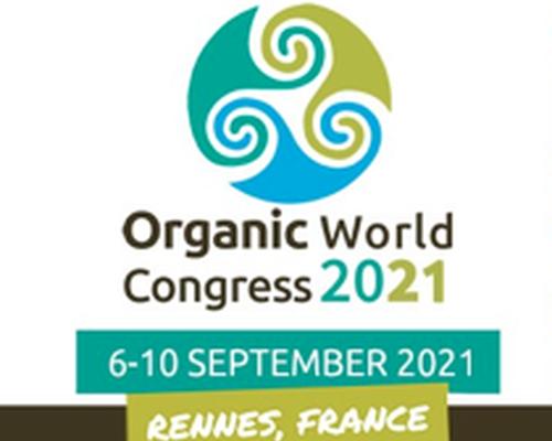 Congres-mondial-de-la-bio-owc.png
