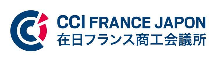 CCI-japon.png