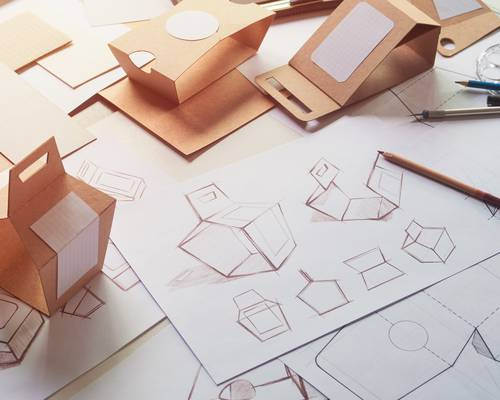 packaging-eco-responsable.jpg