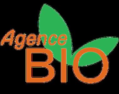 Fonds avenir Bio