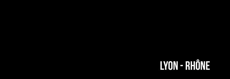 CMA-RHÔNE