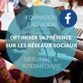 optimiser-sa-presence-et-sa-communication-sur-facebook-debutant