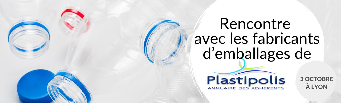 CLUSTER-BIO-BANDEAU-ÉVÈNEMENT (1).png