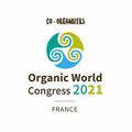 congres-mondial-de-la-bio-2021