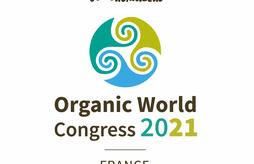 Congrès Mondial de la Bio 2021