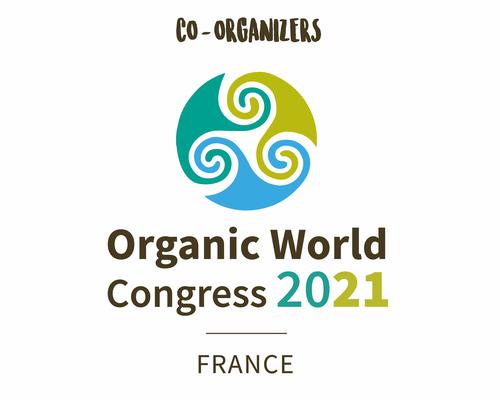 OWC2021_AUTRES_PARTNERS_EN_coorganizer_coul.png