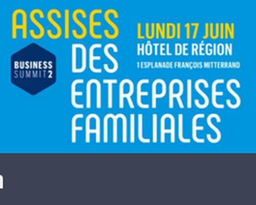 Assises des entreprises familiales Auvergne-Rhône-Alpes.png
