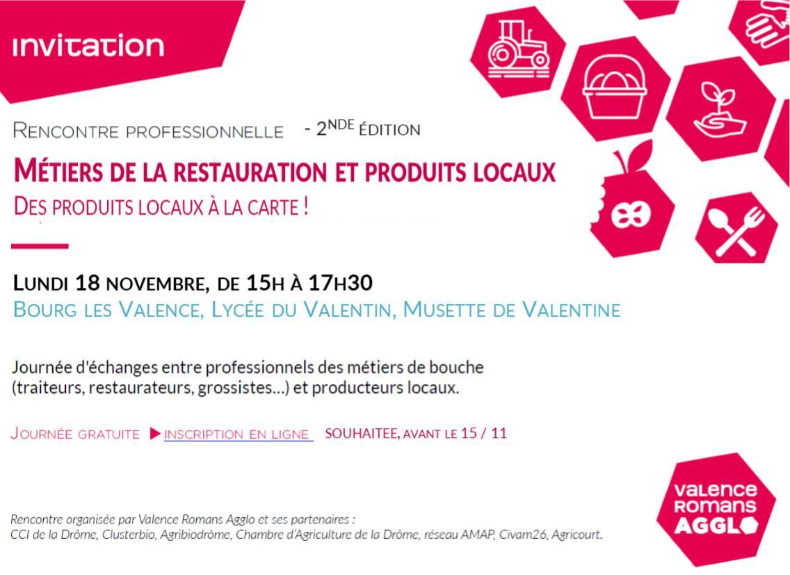 Invitation_Metier_Restauration_18_11_2019.png