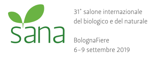 SANA-salon-international-bio-ITALIE