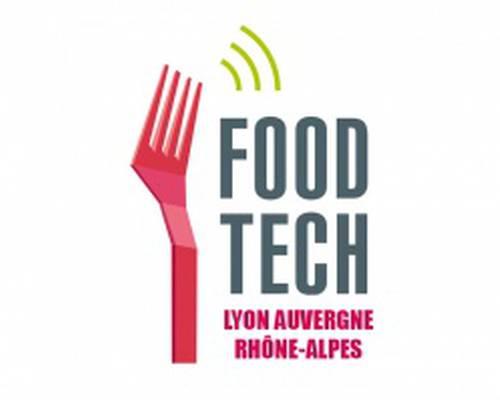 foodtechlyon-300x199.jpg