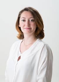 Lauriane-Lubert-Cluster-bio
