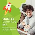 une-journee-pour-booster-son-projet-bio
