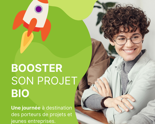 Booster-son-projet-bio.png