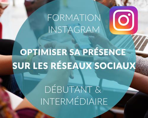 Optimiser sa présence et sa communication sur Instagram- DÉBUTANT.png